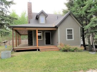 Photo 2: 47 Elks Drive in Cut Knife: Residential for sale (Cut Knife Rm No. 439)  : MLS®# SK774108
