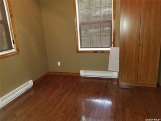 Photo 12: 47 Elks Drive in Cut Knife: Residential for sale (Cut Knife Rm No. 439)  : MLS®# SK774108