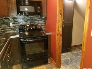 Photo 5: 47 Elks Drive in Cut Knife: Residential for sale (Cut Knife Rm No. 439)  : MLS®# SK774108