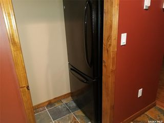 Photo 6: 47 Elks Drive in Cut Knife: Residential for sale (Cut Knife Rm No. 439)  : MLS®# SK774108