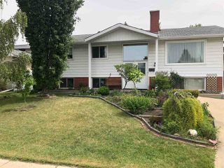 Main Photo: 3535 105 Street in Edmonton: Zone 16 House for sale : MLS®# E4160180