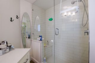 "Photo 9: 2312 VINE Street in Vancouver: Kitsilano Townhouse for sale in ""7TH & VINE"" (Vancouver West)  : MLS®# R2377630"