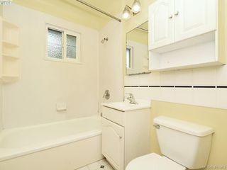 Photo 11: 2951 Cedar Hill Rd in VICTORIA: Vi Oaklands Single Family Detached for sale (Victoria)  : MLS®# 816786