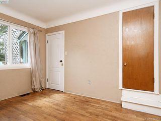 Photo 13: 2951 Cedar Hill Rd in VICTORIA: Vi Oaklands Single Family Detached for sale (Victoria)  : MLS®# 816786
