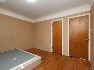 Photo 10: 2951 Cedar Hill Rd in VICTORIA: Vi Oaklands Single Family Detached for sale (Victoria)  : MLS®# 816786