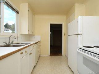 Photo 6: 2951 Cedar Hill Rd in VICTORIA: Vi Oaklands Single Family Detached for sale (Victoria)  : MLS®# 816786