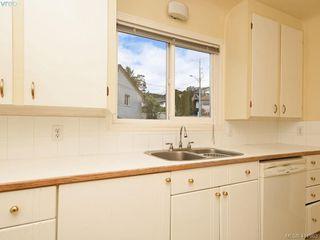 Photo 8: 2951 Cedar Hill Rd in VICTORIA: Vi Oaklands Single Family Detached for sale (Victoria)  : MLS®# 816786