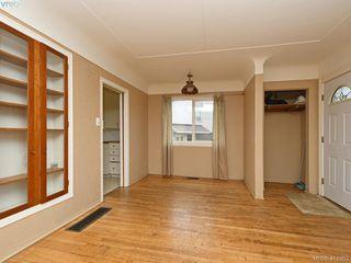 Photo 5: 2951 Cedar Hill Rd in VICTORIA: Vi Oaklands Single Family Detached for sale (Victoria)  : MLS®# 816786