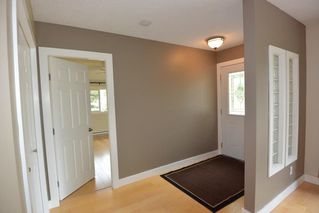 Photo 5: 4051 7th Avenue WALNUT PARK For Sale