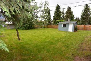 Photo 18: 4051 7th Avenue WALNUT PARK For Sale