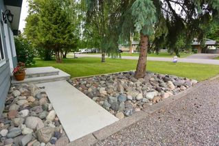 Photo 16: 4051 7th Avenue WALNUT PARK For Sale