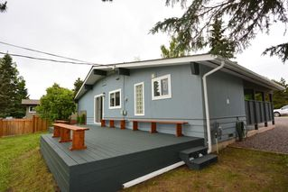 Photo 20: 4051 7th Avenue WALNUT PARK For Sale