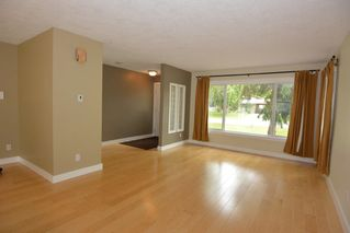 Photo 6: 4051 7th Avenue WALNUT PARK For Sale