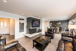 Photo 10: 965 RANCH PARK Way in Coquitlam: Ranch Park House for sale : MLS®# R2379872