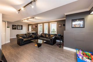 Photo 17: 965 RANCH PARK Way in Coquitlam: Ranch Park House for sale : MLS®# R2379872