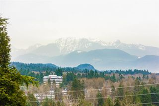 Photo 20: 965 RANCH PARK Way in Coquitlam: Ranch Park House for sale : MLS®# R2379872