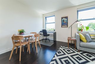 """Photo 5: 609 2851 HEATHER Street in Vancouver: Fairview VW Condo for sale in """"TAPESTRY"""" (Vancouver West)  : MLS®# R2381795"""