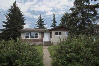 Photo 2: 6603 131A Avenue in Edmonton: Zone 02 House for sale : MLS®# E4162621