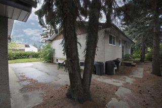 Photo 26: 6603 131A Avenue in Edmonton: Zone 02 House for sale : MLS®# E4162621