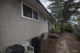 Photo 25: 6603 131A Avenue in Edmonton: Zone 02 House for sale : MLS®# E4162621