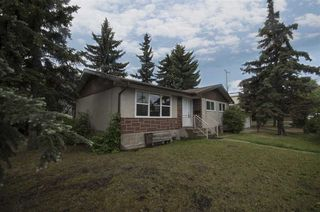Photo 22: 6603 131A Avenue in Edmonton: Zone 02 House for sale : MLS®# E4162621