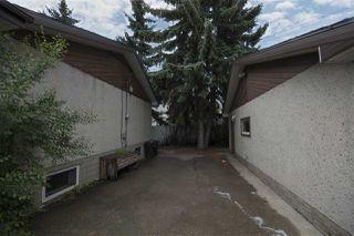 Photo 24: 6603 131A Avenue in Edmonton: Zone 02 House for sale : MLS®# E4162621