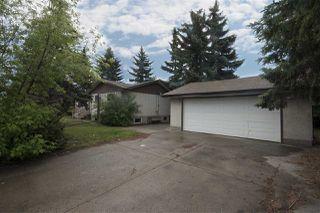 Photo 23: 6603 131A Avenue in Edmonton: Zone 02 House for sale : MLS®# E4162621