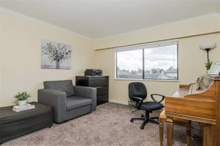 """Photo 16: 209 8040 BLUNDELL Road in Richmond: Garden City Condo for sale in """"Blundell Place"""" : MLS®# R2384898"""