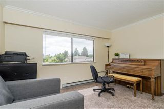"""Photo 17: 209 8040 BLUNDELL Road in Richmond: Garden City Condo for sale in """"Blundell Place"""" : MLS®# R2384898"""