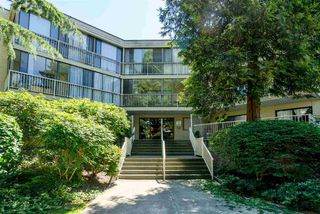 """Photo 18: 209 8040 BLUNDELL Road in Richmond: Garden City Condo for sale in """"Blundell Place"""" : MLS®# R2384898"""