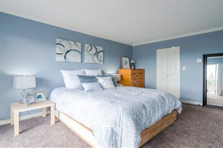 """Photo 11: 209 8040 BLUNDELL Road in Richmond: Garden City Condo for sale in """"Blundell Place"""" : MLS®# R2384898"""