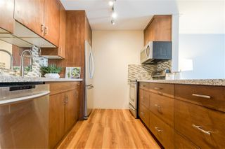 """Photo 9: 209 8040 BLUNDELL Road in Richmond: Garden City Condo for sale in """"Blundell Place"""" : MLS®# R2384898"""