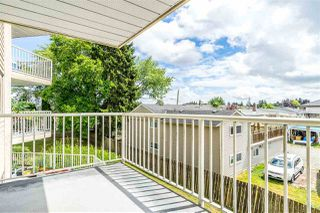 """Photo 14: 209 8040 BLUNDELL Road in Richmond: Garden City Condo for sale in """"Blundell Place"""" : MLS®# R2384898"""