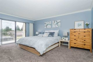 """Photo 13: 209 8040 BLUNDELL Road in Richmond: Garden City Condo for sale in """"Blundell Place"""" : MLS®# R2384898"""
