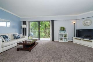 """Photo 7: 209 8040 BLUNDELL Road in Richmond: Garden City Condo for sale in """"Blundell Place"""" : MLS®# R2384898"""