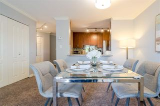 """Photo 8: 209 8040 BLUNDELL Road in Richmond: Garden City Condo for sale in """"Blundell Place"""" : MLS®# R2384898"""