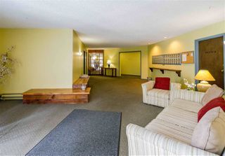 """Photo 19: 209 8040 BLUNDELL Road in Richmond: Garden City Condo for sale in """"Blundell Place"""" : MLS®# R2384898"""