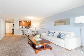 """Photo 5: 209 8040 BLUNDELL Road in Richmond: Garden City Condo for sale in """"Blundell Place"""" : MLS®# R2384898"""