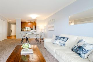 """Photo 6: 209 8040 BLUNDELL Road in Richmond: Garden City Condo for sale in """"Blundell Place"""" : MLS®# R2384898"""