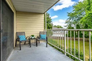 """Photo 10: 209 8040 BLUNDELL Road in Richmond: Garden City Condo for sale in """"Blundell Place"""" : MLS®# R2384898"""