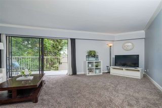 """Photo 4: 209 8040 BLUNDELL Road in Richmond: Garden City Condo for sale in """"Blundell Place"""" : MLS®# R2384898"""