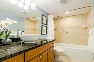 """Photo 15: 209 8040 BLUNDELL Road in Richmond: Garden City Condo for sale in """"Blundell Place"""" : MLS®# R2384898"""