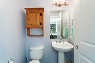 """Photo 14: 31 55 HAWTHORN Drive in Port Moody: Heritage Woods PM Townhouse for sale in """"COBALT SKY"""" : MLS®# R2385227"""