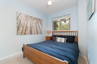 """Photo 17: 31 55 HAWTHORN Drive in Port Moody: Heritage Woods PM Townhouse for sale in """"COBALT SKY"""" : MLS®# R2385227"""