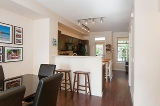 """Photo 9: 31 55 HAWTHORN Drive in Port Moody: Heritage Woods PM Townhouse for sale in """"COBALT SKY"""" : MLS®# R2385227"""