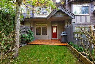 """Photo 19: 31 55 HAWTHORN Drive in Port Moody: Heritage Woods PM Townhouse for sale in """"COBALT SKY"""" : MLS®# R2385227"""