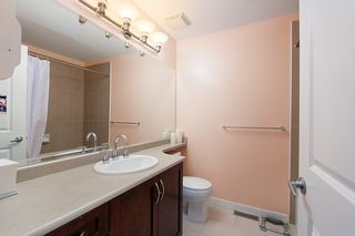 """Photo 16: 31 55 HAWTHORN Drive in Port Moody: Heritage Woods PM Townhouse for sale in """"COBALT SKY"""" : MLS®# R2385227"""