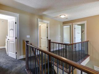 Photo 10: 555 WESTERRA Boulevard: Stony Plain House for sale : MLS®# E4164218