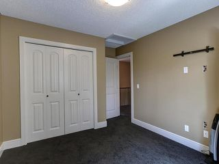 Photo 19: 555 WESTERRA Boulevard: Stony Plain House for sale : MLS®# E4164218