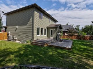 Photo 3: 555 WESTERRA Boulevard: Stony Plain House for sale : MLS®# E4164218